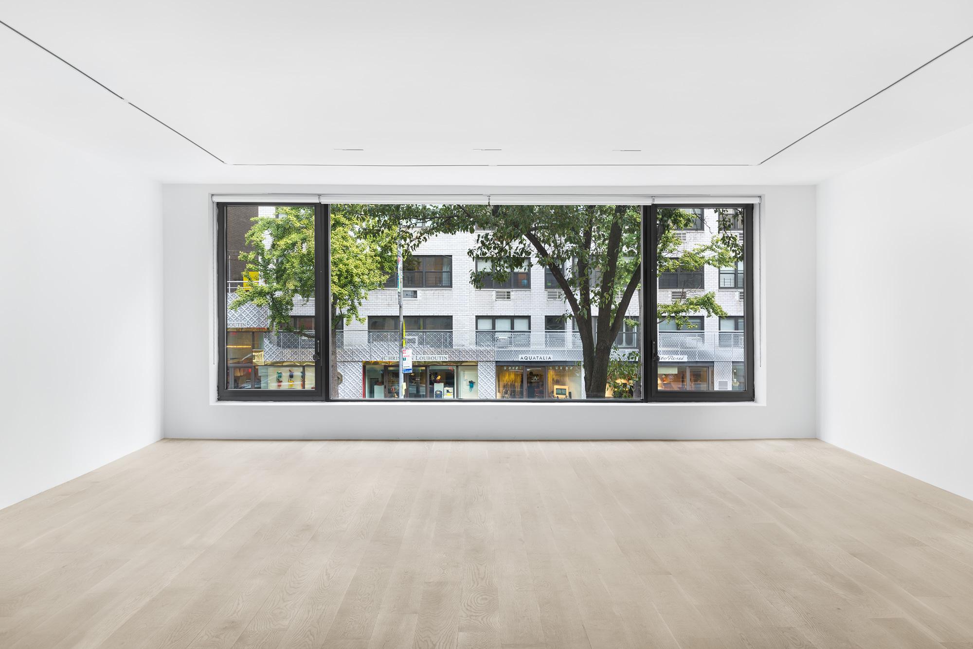 MignoniGallery_Interior-1