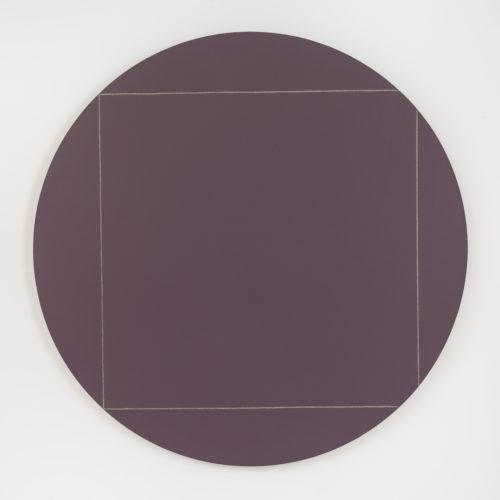 RobertMangold_Circle_Painting_#4_1973_Mignoni_View1 (1)